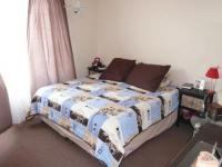Main Bedroom - 17 square meters of property in Annlin