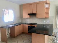 Kitchen of property in Willowbrook