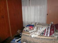 Main Bedroom - 17 square meters of property in Sinoville