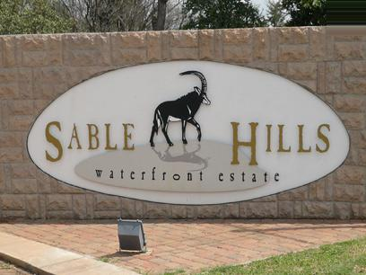 Land for Sale For Sale in Sable Hills - Home Sell - MR21206