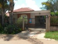 2 Bedroom 1 Bathroom House for Sale for sale in Eloffsdal