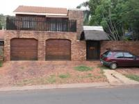 3 Bedroom 2 Bathroom House for Sale for sale in Montana Park