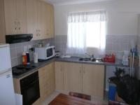 Kitchen - 9 square meters of property in Strand