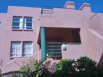 3 Bedroom Simplex For Sale in Krugersdorp - Private Sale - MR21254