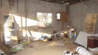 Spaces - 65 square meters of property in Brakpan