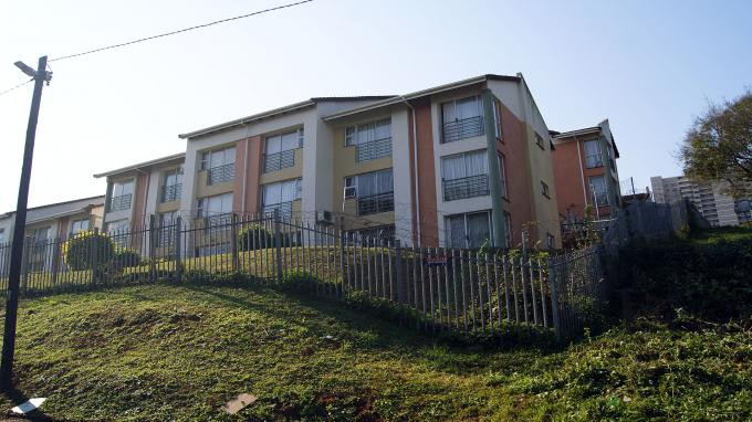 Standard Bank EasySell 1 Bedroom Apartment for Sale For Sale in Springfield - DBN - MR212817
