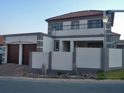 3 Bedroom House for Sale For Sale in Midrand - Private Sale - MR21283