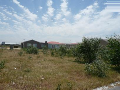 Land for Sale For Sale in Bellville - Private Sale - MR21302