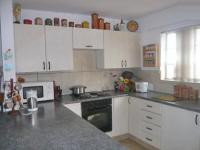 Kitchen - 8 square meters of property in Groblerpark