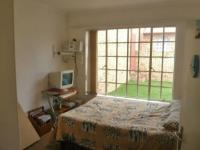 Bed Room 1 - 6 square meters of property in Groblerpark
