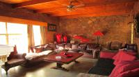 Lounges - 63 square meters of property in Akasia