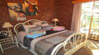 Main Bedroom - 31 square meters of property in Akasia