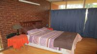 Bed Room 4 - 19 square meters of property in Akasia
