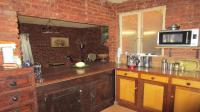 Kitchen - 35 square meters of property in Akasia