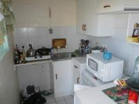 Kitchen - 5 square meters of property in Table View