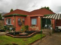 5 Bedroom 2 Bathroom House for Sale for sale in Roseacre