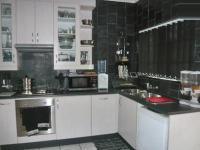 Kitchen - 9 square meters of property in Roseacre