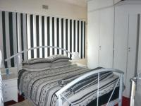 Main Bedroom - 7 square meters of property in Roseacre