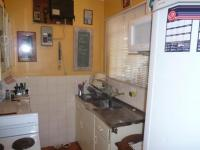 Kitchen - 7 square meters of property in Plumstead