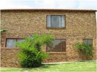 of property in Radiokop