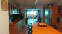 Kitchen - 25 square meters of property in Summer Greens