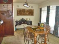 Dining Room - 8 square meters of property in Krugersdorp