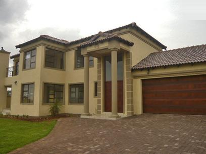 3 Bedroom House for Sale For Sale in Krugersdorp - Home Sell - MR21337