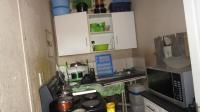 Kitchen - 4 square meters of property in Bloubosrand