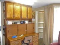 Rooms - 2 square meters of property in Benoni