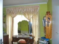 Bed Room 1 - 2 square meters of property in Benoni