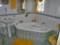Main Bathroom - 1 square meters of property in Benoni