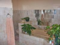 Main Bathroom - 1 square meters of property in Springs