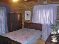 Bed Room 2 - 5 square meters of property in Springs