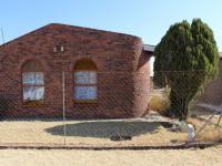 3 Bedroom 1 Bathroom House for Sale for sale in Botshabelo