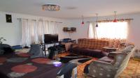 Lounges - 15 square meters of property in Trenance Park