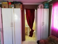 Main Bedroom - 15 square meters of property in Trenance Park