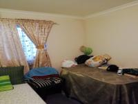 Bed Room 1 - 11 square meters of property in Trenance Park