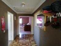 Spaces - 7 square meters of property in Trenance Park