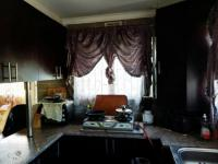 Kitchen - 10 square meters of property in Trenance Park