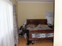 Bed Room 1 - 14 square meters of property in Silverton