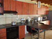 Kitchen - 29 square meters of property in Silverton