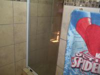 Bathroom 1 - 5 square meters of property in Silverton