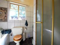 Bathroom 1 of property in Nelspruit Central