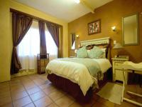 Bed Room 3 of property in Nelspruit Central