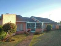 5 Bedroom 3 Bathroom House for Sale for sale in Lenasia