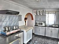 of property in Lenasia