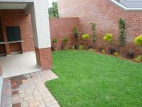 of property in Waterkloof