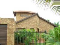 3 Bedroom 2 Bathroom in Clarina
