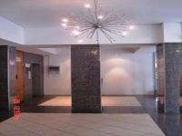 Spaces - 1 square meters of property in Braamfontein Werf