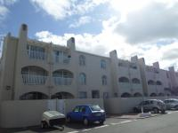1 Bedroom 1 Bathroom Flat/Apartment to Rent for sale in West Beach